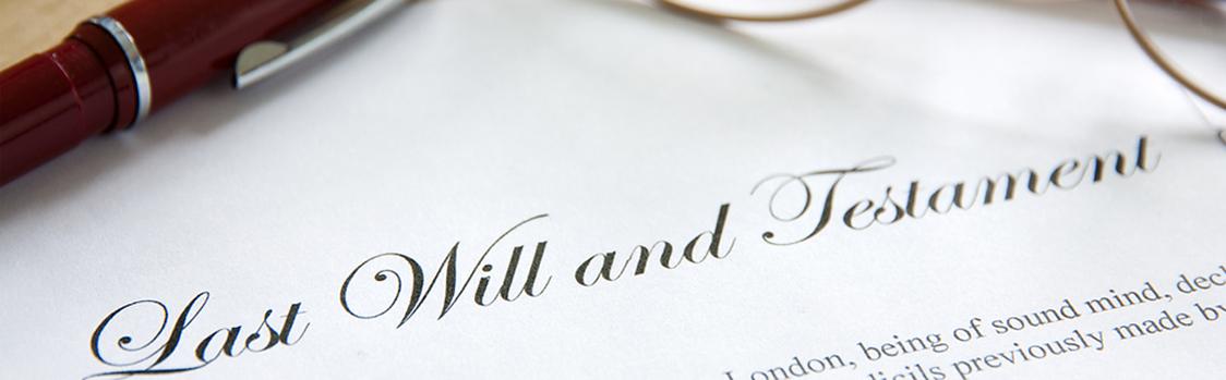 wills-wexford