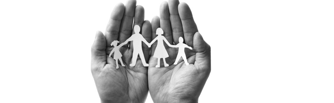 divorce-solicitors-wexford