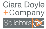 Ciara Doyle Solicitors